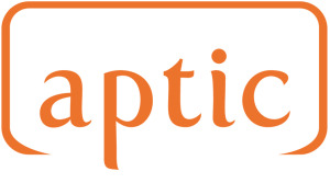 logo-APTIC-anagrama
